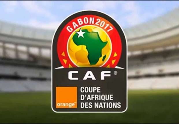 african-cup-of-nations-2017_1q597ulx7wsrf11866nun4cjfz