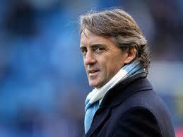 """Lazio, senti Mancini: """" Novaretti vi stupirà, è un ottimo difensore… L'ho seguito per due anni """""""