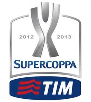 Biglietti Supercoppa, la marcia indietro della Lega