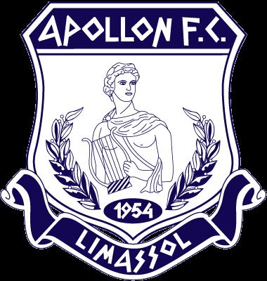 """Verso Apollon-Lazio: le parole di Rizzolo: """" devono giocare chi ha giocato di meno"""""""