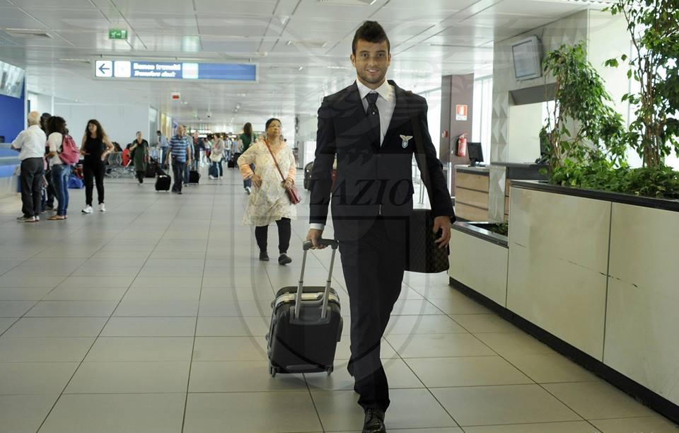 """Felipe Anderson: """" La prima è andata male ma giocare in Premier è stato il mio sogno nel cassetto"""""""