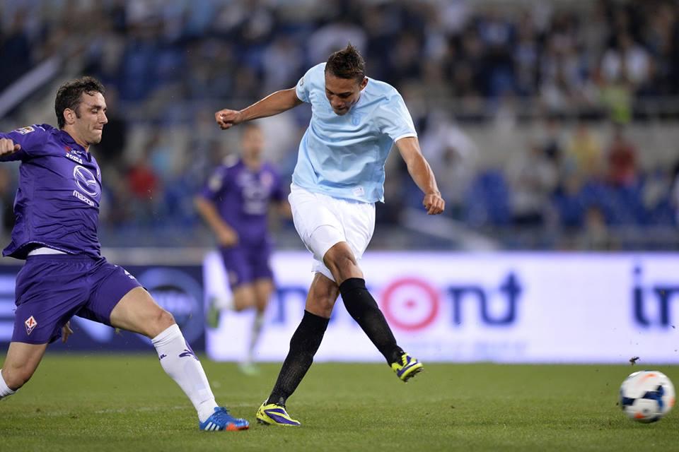 A Napoli riposa Klose, giocherà Perea