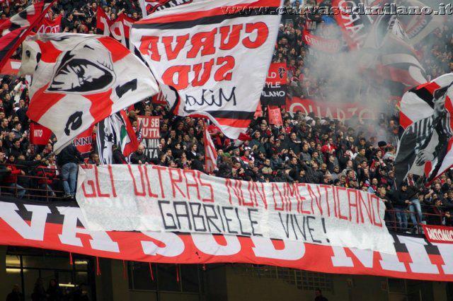 Berlusconi e gli stadi di Proprietà: l'Olimpico non è uno stadio di calcio