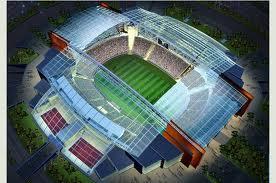 Stadio delle Aquile,nuova destinazione (repubblica.it)