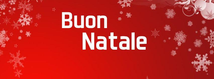 Il regalo è già nella nostra rosa: Felipe Natale a tutti!