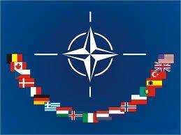 Varsavia, interviene la NATO