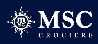 MSC Crociere nuovo premium sponsor della Lazio
