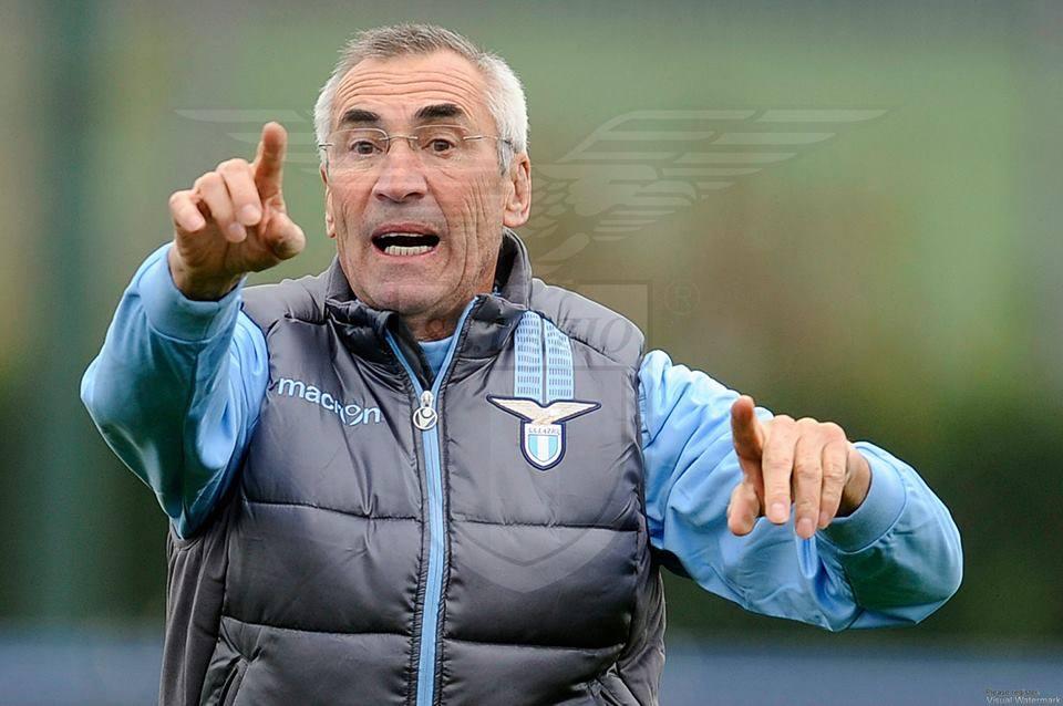 Reja-Lazio sarà ancora lui l'allenatore?