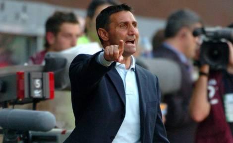 """Bruno Giordano attacca l'operato del mercato laziale: ecco lo sfogo dopo Lazio-Inter"""""""