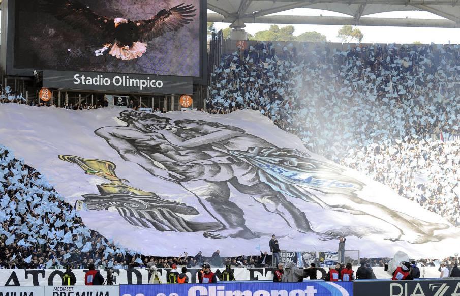 Prevendita fiacca per il Milan : 7.000 biglietti venduti