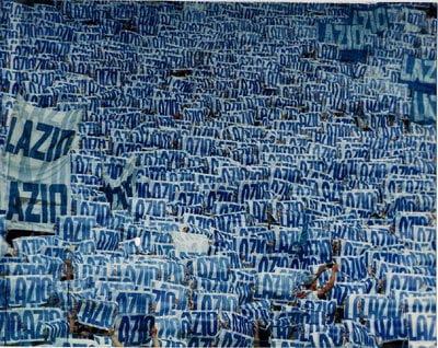 Biglietteria Lazio-Inter: i biglietti sono terminati ma la possibilità di acquistarli ancora c'è!