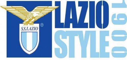 Dal 15 Luglio Lazio Style non trasmetterà più sui 100.7