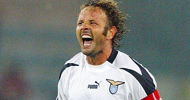 Mihajlovic sigla un accordo con la Sampdoria
