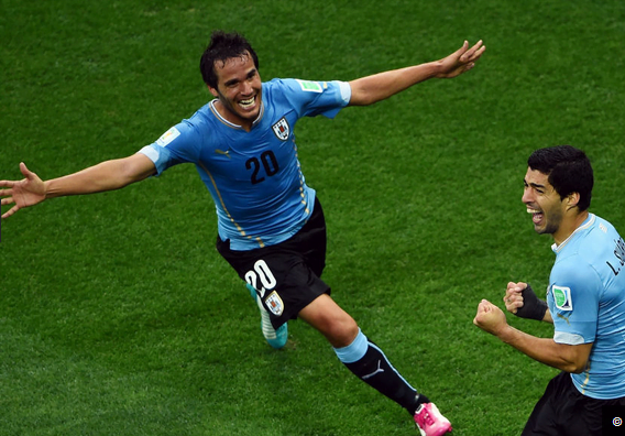 """Le motivazioni di Gonzalez :"""" Le critiche mi fanno correre il doppio """""""