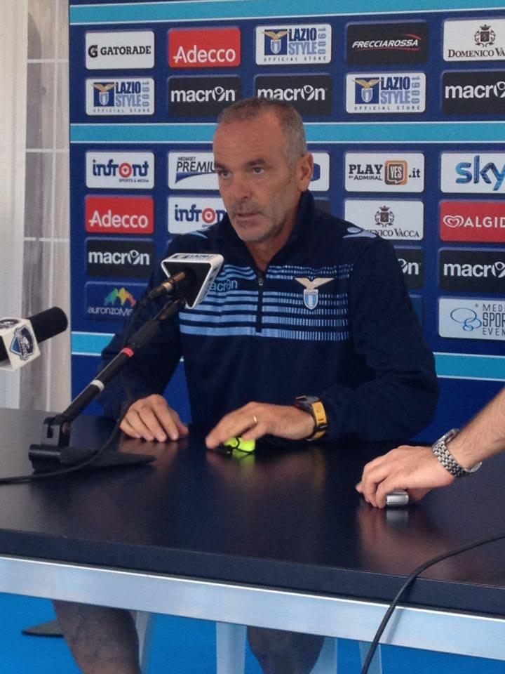 """Pioli: """"Juventus, spogliatoio fantastico! So cosa vuol dire essere vincente"""""""