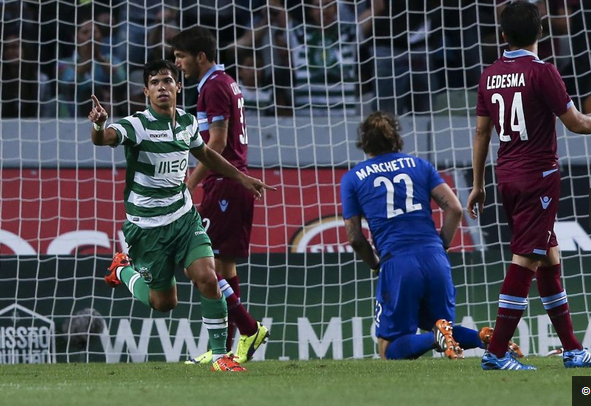 Lisbona, la difesa preoccupa