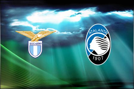 Lazio-Atalanta: probabili formazioni