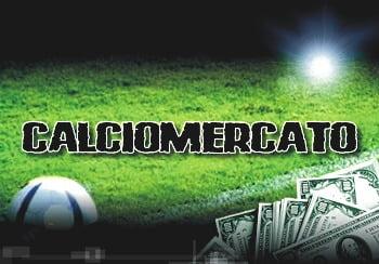 Calciomercato-Lazio a 360°: le situazioni in entrata e in uscita