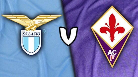 Verso Lazio-Fiorentina: probabili formazioni 17° giornata Seria A Tim