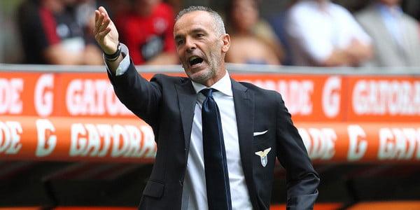 Lazio-Bayern Leverkusen: niente scuse