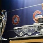 sorteggi-champions-europa-league-2014-milan-juve-lazio-napoli-fiorentina