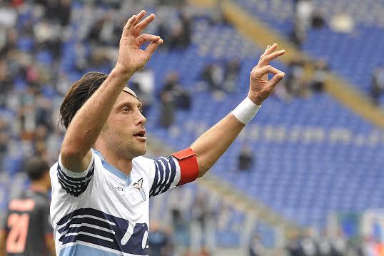 Niente processo bis per Mauri. Ritorno alla Lazio per Stefano?