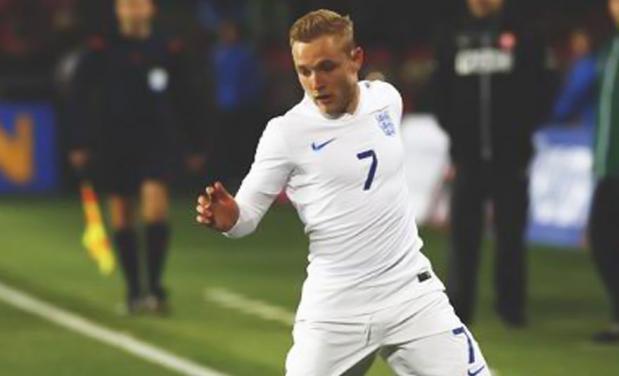 La Lazio punta sul giovane Pritchard per sostituire Mauri