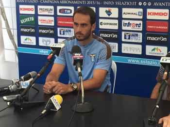 """Gentiletti in conferenza: """"Dobbiamo essere pronti per la gara contro la Juve. Hoedt? Ha tanta qualità"""""""