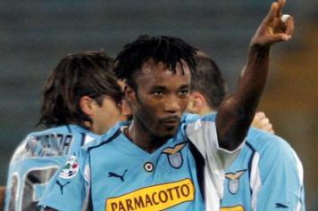 """Manfredini: """"Alla Lazio non potevi sbagliare, clima pre-derby pazzesco"""""""