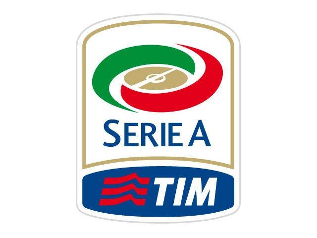 Calendario serie A S.S Lazio 2015\2016
