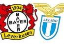 Bayer Leverkusen-Lazio come vedere la partita
