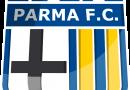 Parma, ora anche le coppe all'asta.. non è bastato il passato?