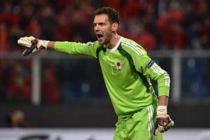 Etrit+Berisha+Italy+v+Albania+RLZDheSpDhel