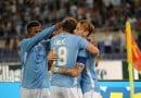 La Lazio 2017\2018 dovrà ripartire da Keita e Biglia?