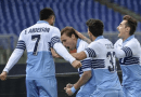 Situazione infortunati: Klose torna a fine mese, Biglia contro il Genoa