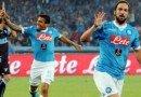 Ultima di campionato: Napoli secondo, Sassuolo in Europa?