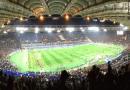 Biglietteria: le parole di Canigiani per Lazio-Spal. La Lazio chiama a raccolta i tifosi