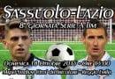 Sassuolo – Lazio: statistiche e probabili formazioni