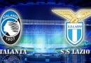 Atalanta-Lazio: i convocati