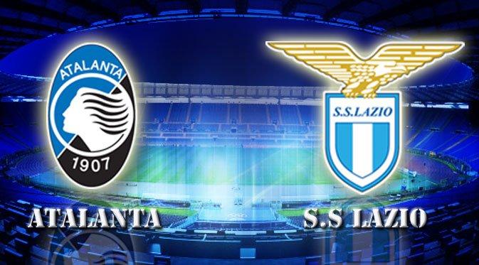 Atalanta – Lazio: probabili formazioni