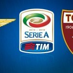 Lazio-Torino: la conferenza stampa di Mazzarri