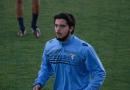 Lazio Primavera, sveglia, l'Empoli va domato!