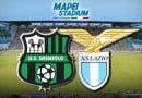 Comunicato ufficiale S.S Lazio. Sassuolo-Lazio Vietata! Info e come ricevere il rimborso