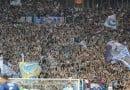 Attesi 40.000 tifosi per Lazio – Crotone
