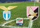 Lazio – Palermo: formazioni ufficiali, statistiche e precedenti