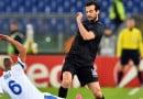 Lazio-Dnipro, le dichiarazioni post gara dei calciatori biancocelesti e… Douglas!