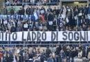 Trattativa Lazio-Russi Lotito smentisce