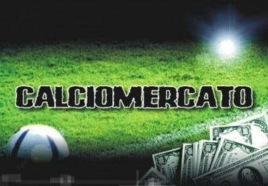 Calciomercato Lazio: nulla di nuovo eccetto Caceres