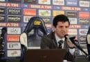 Biglietteria Lazio-Juventus: ecco la situazione