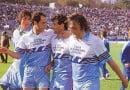 Wilson e Orsi sul momento no della Lazio. Mentre Lotito conferma Pioli